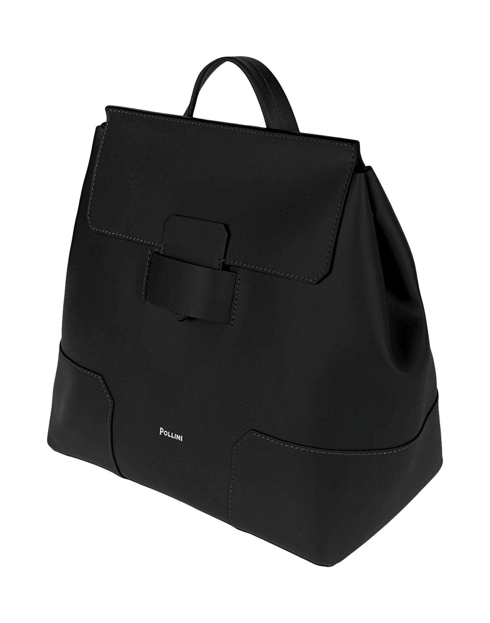 POLLINI Рюкзаки и сумки на пояс