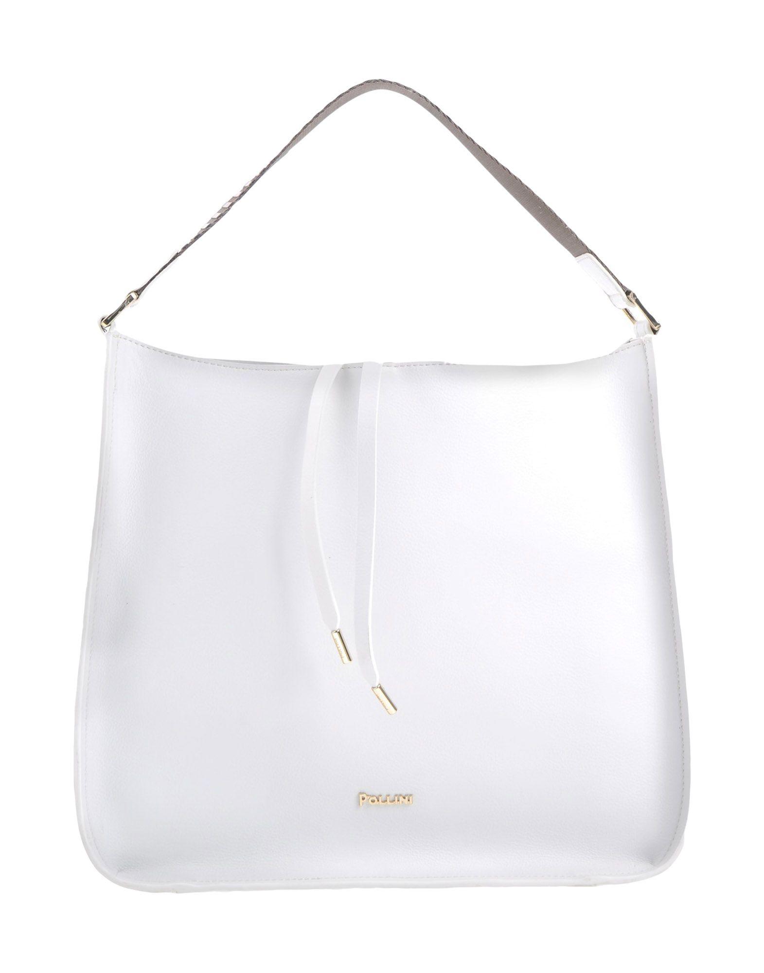 POLLINI Сумка на руку the cambridge satchel company сумка на руку
