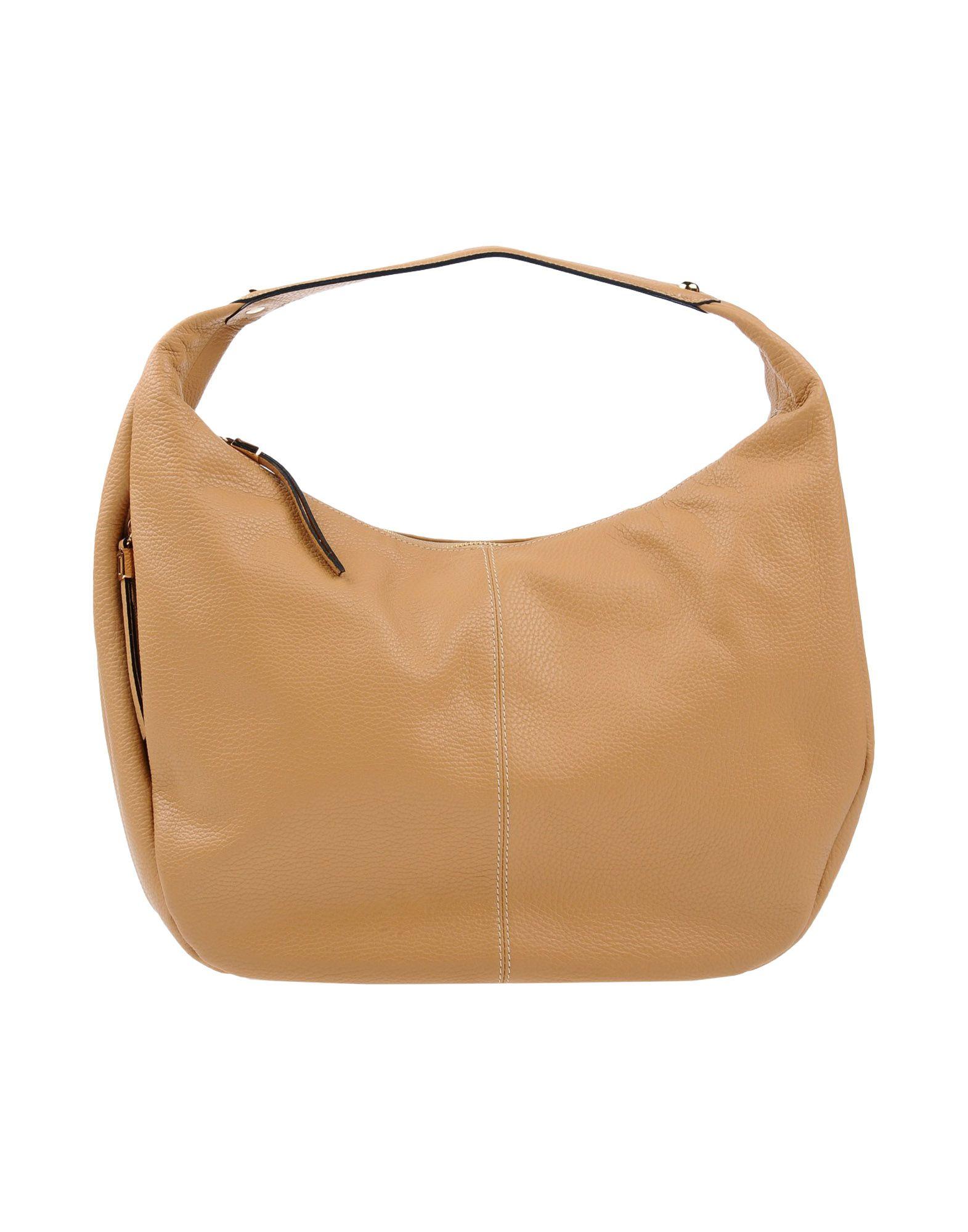 INNUE' Сумка на руку the cambridge satchel company сумка на руку
