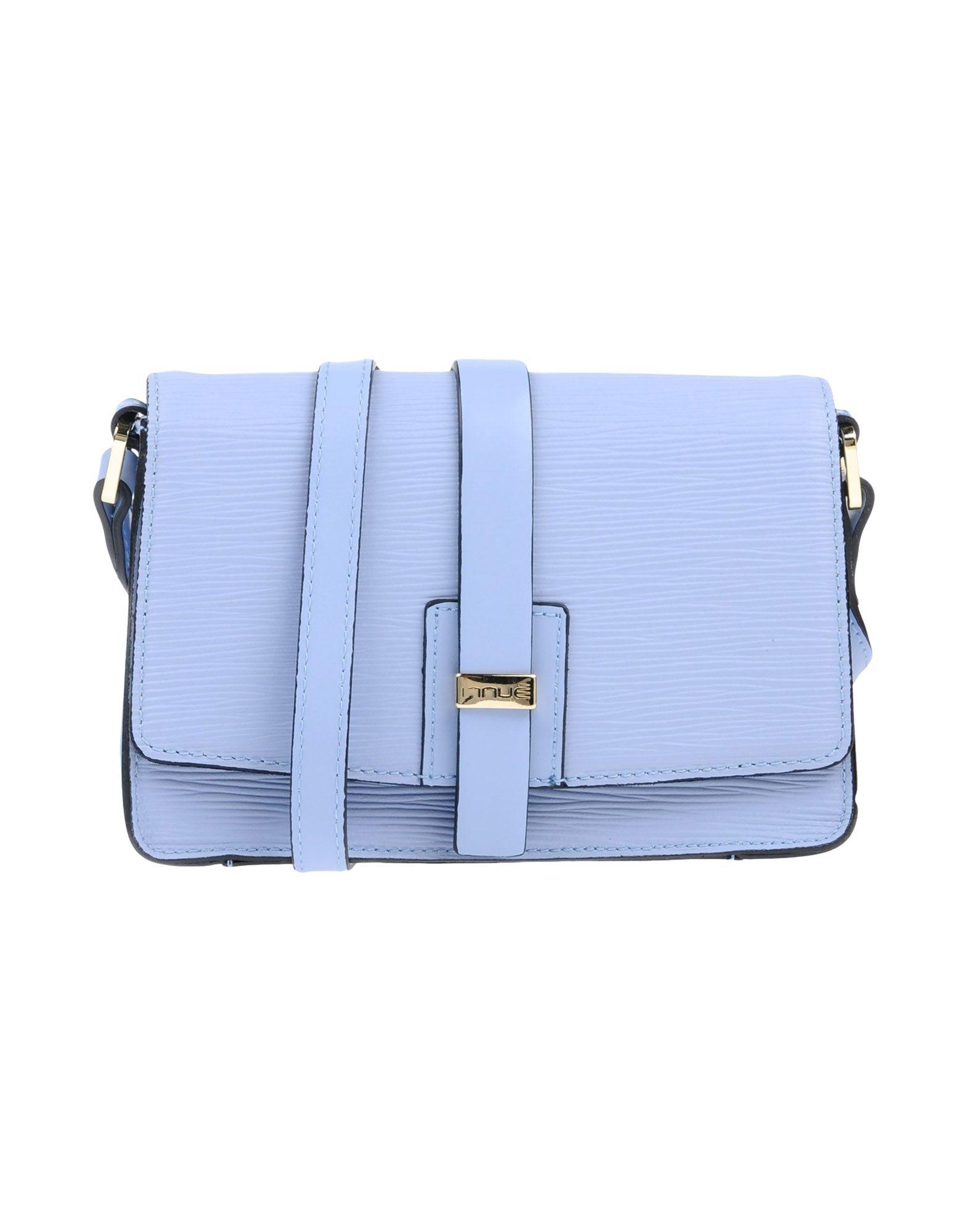 ФОТО innue' Деловые сумки