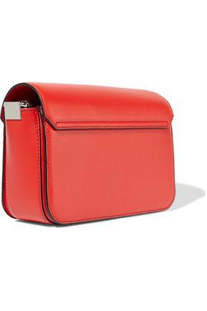 ALEXANDER WANG Prisma leather shoulder bag