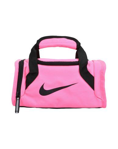 Imagen principal de producto de NIKE - BOLSOS - Bolsos de mano - Nike
