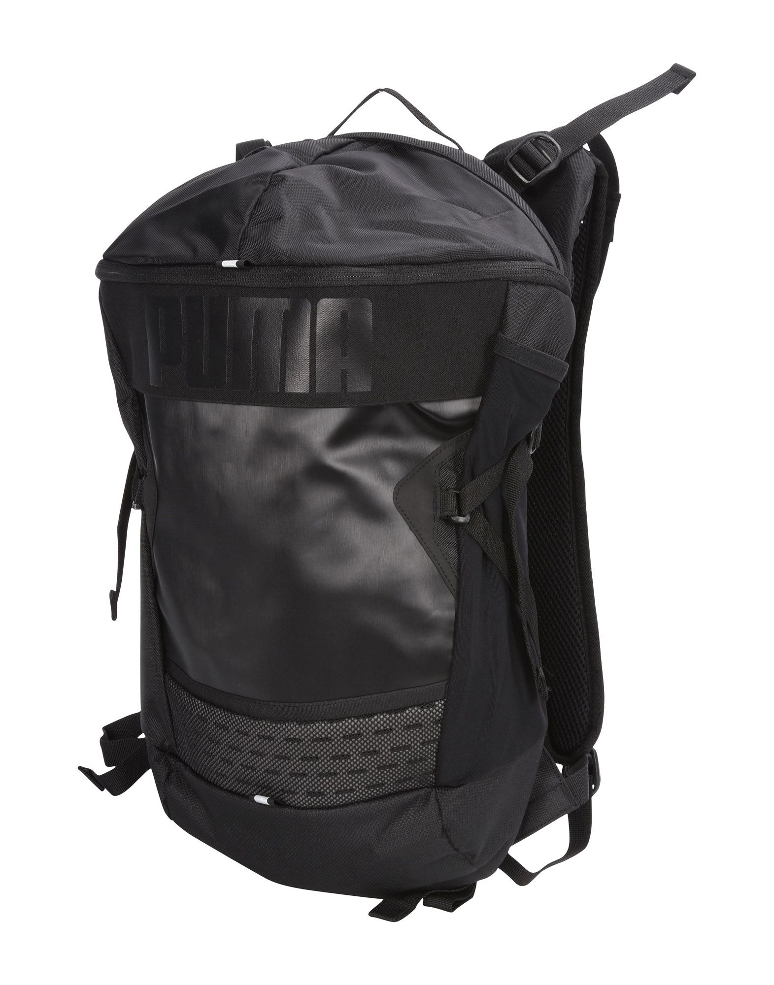 PUMA Рюкзаки и сумки на пояс рюкзаки puma рюкзак rbr lifestyle backpack