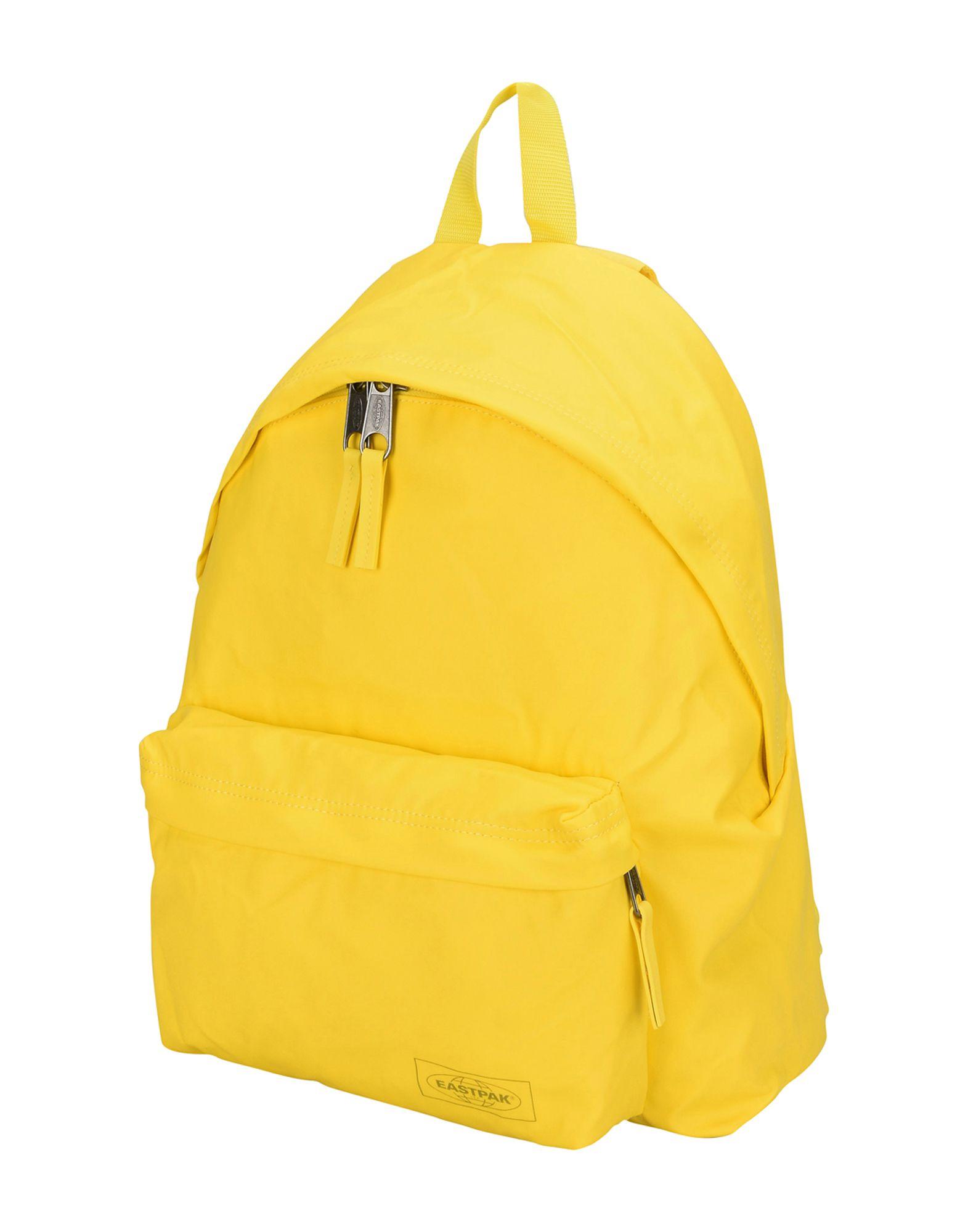 EASTPAK Рюкзаки и сумки на пояс рюкзаки proff рюкзак