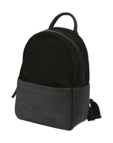Imagen principal de producto de CALVIN KLEIN - BOLSOS - Mochilas y ri?oneras - Calvin Klein