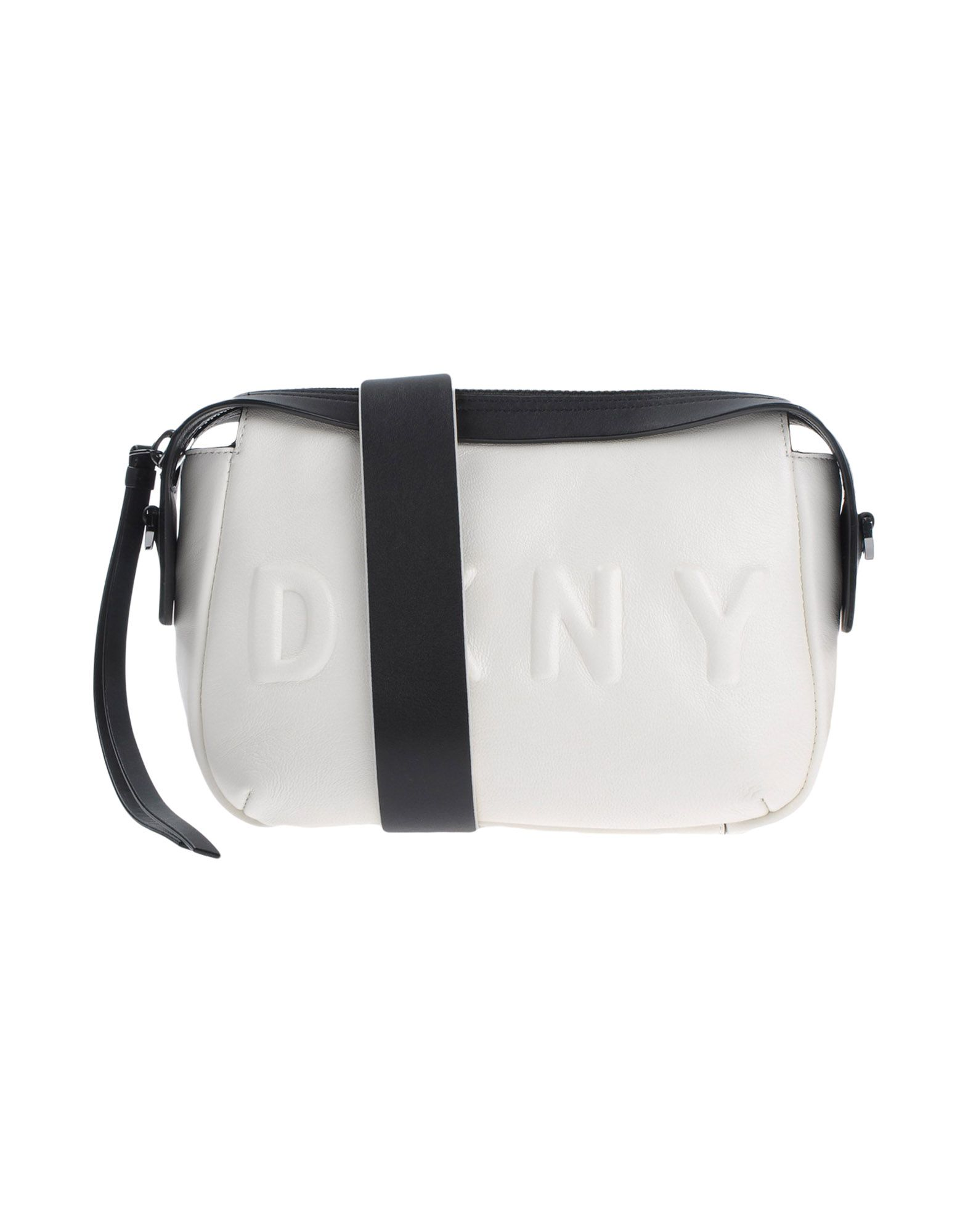 DKNY Сумка через плечо сумка dkny 2014