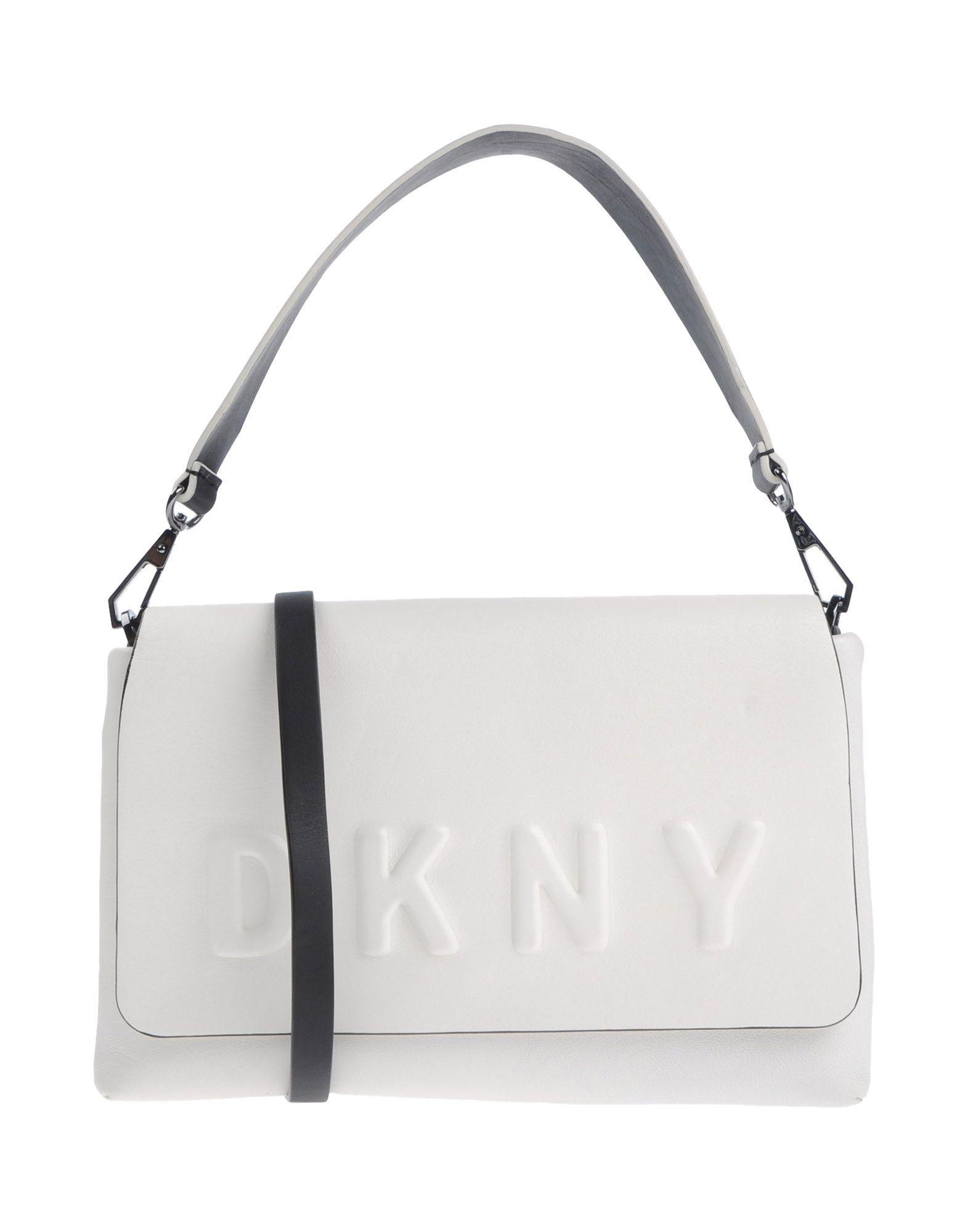 DKNY Сумка на руку сумка dkny 2014