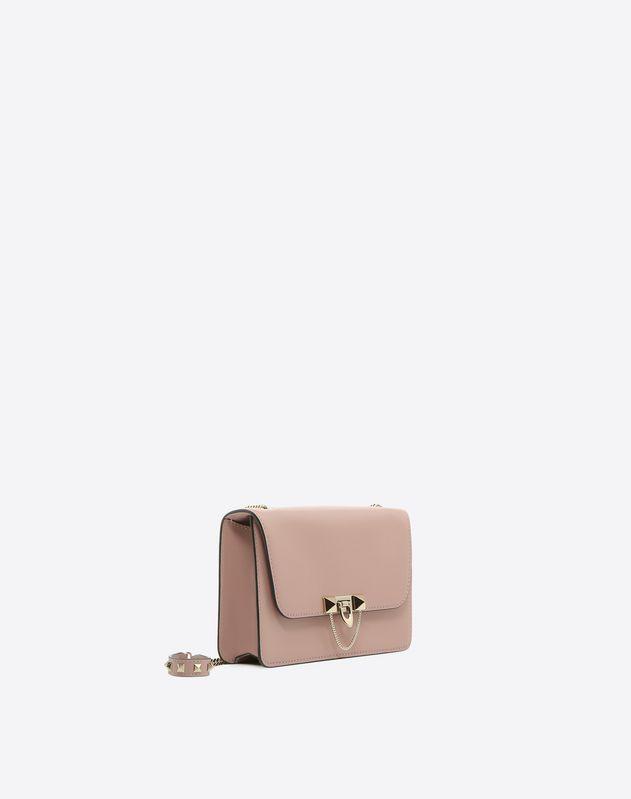 Demilune Shoulder Bag