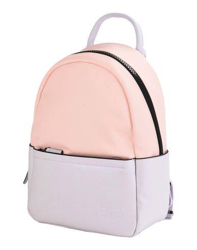 CALVIN KLEIN - СУМКИ - Рюкзаки и сумки на пояс