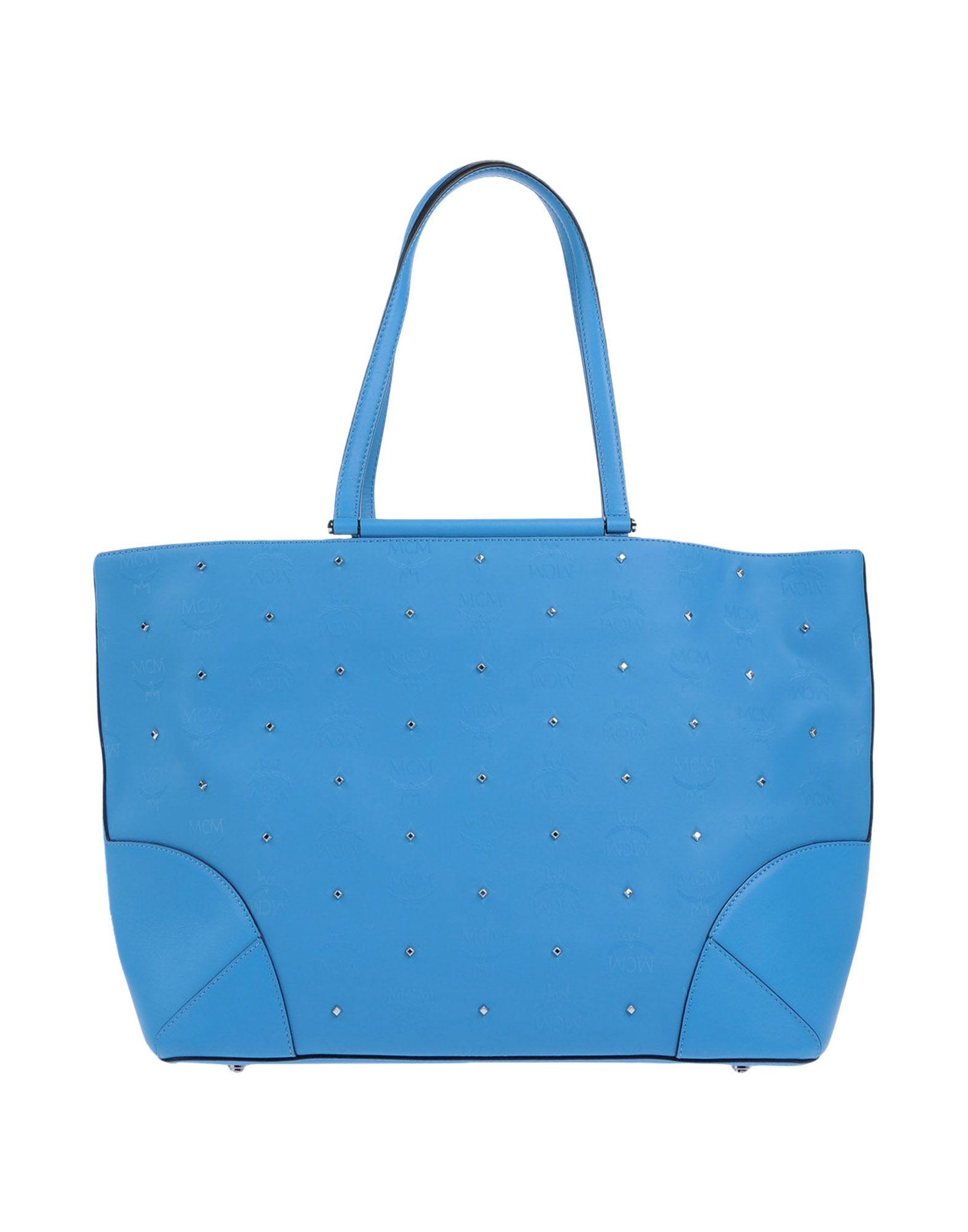 MCM Сумка на руку рюкзак mcm 61i 33p 015 2015 stark l1