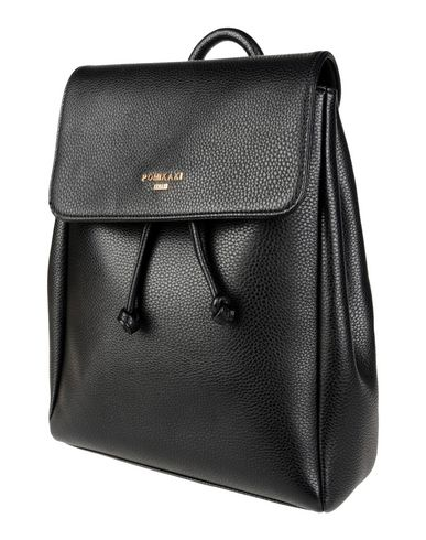 POMIKAKI - СУМКИ - Рюкзаки и сумки на пояс