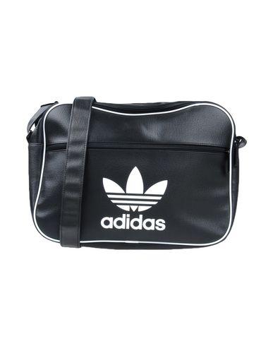 Imagen principal de producto de ADIDAS ORIGINALS - BOLSOS - Bolsos con bandolera - Adidas