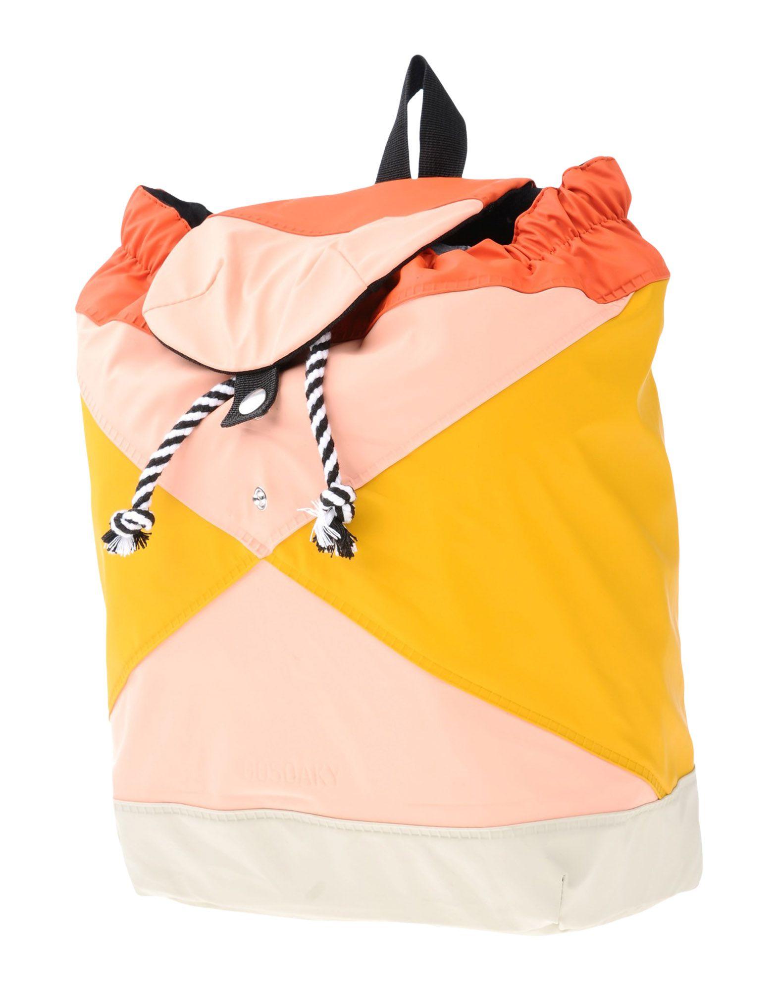 GOSOAKY Рюкзаки и сумки на пояс женские сумки