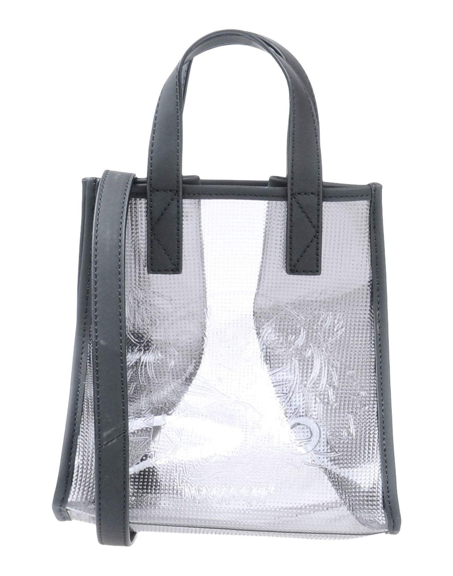 KENZO Сумка на руку сумка kenzo f10902687 2015