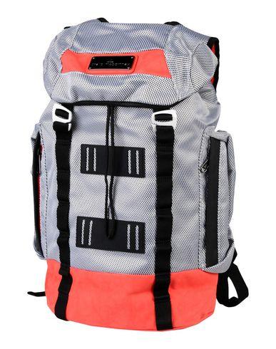 ADIDAS by STELLA McCARTNEY - СУМКИ - Рюкзаки и сумки на пояс