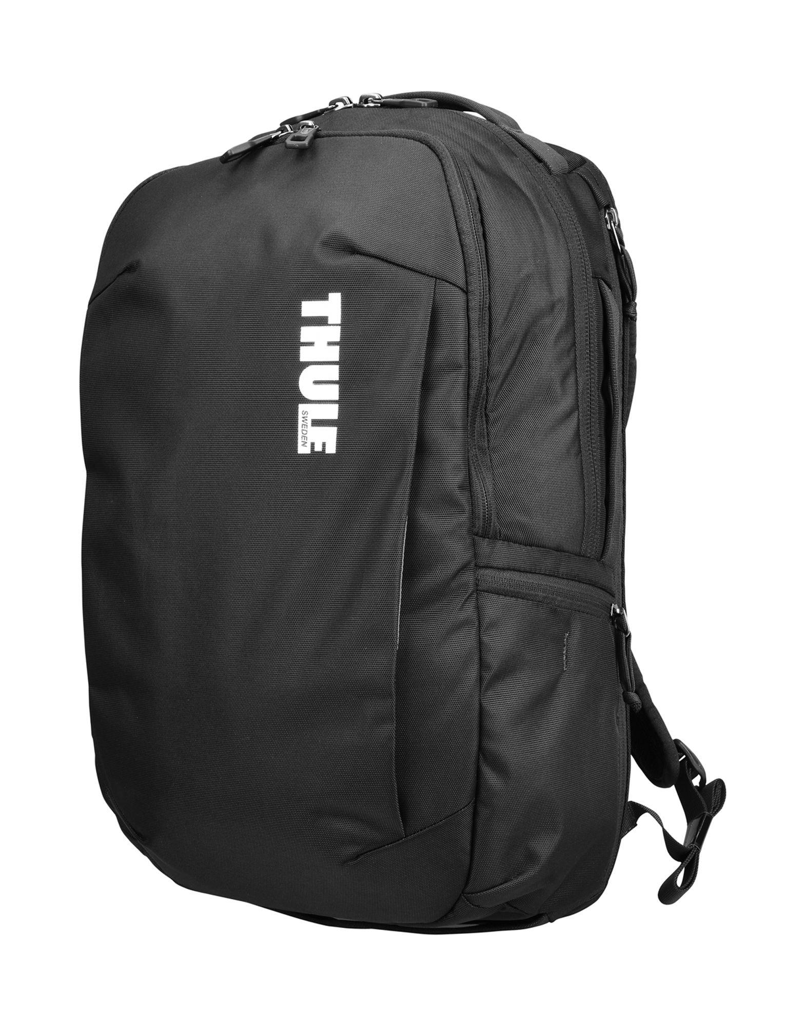 THULE® Рюкзаки и сумки на пояс блок питания formula atx 450w formula ap450 80 80 bronze 24 4 4pin apfc 120mm fan 7xsata rtl