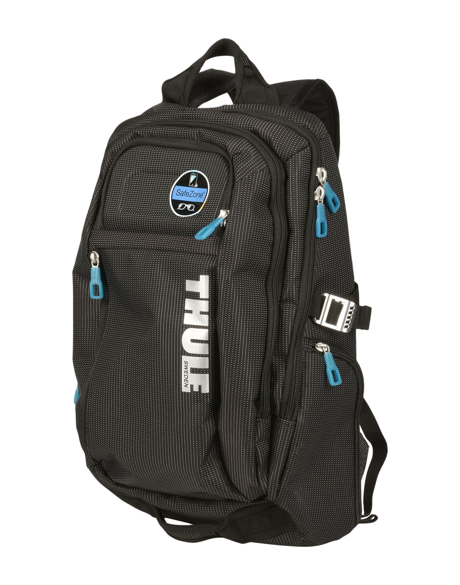 THULE® Рюкзаки и сумки на пояс coccinelle рюкзаки и сумки на пояс