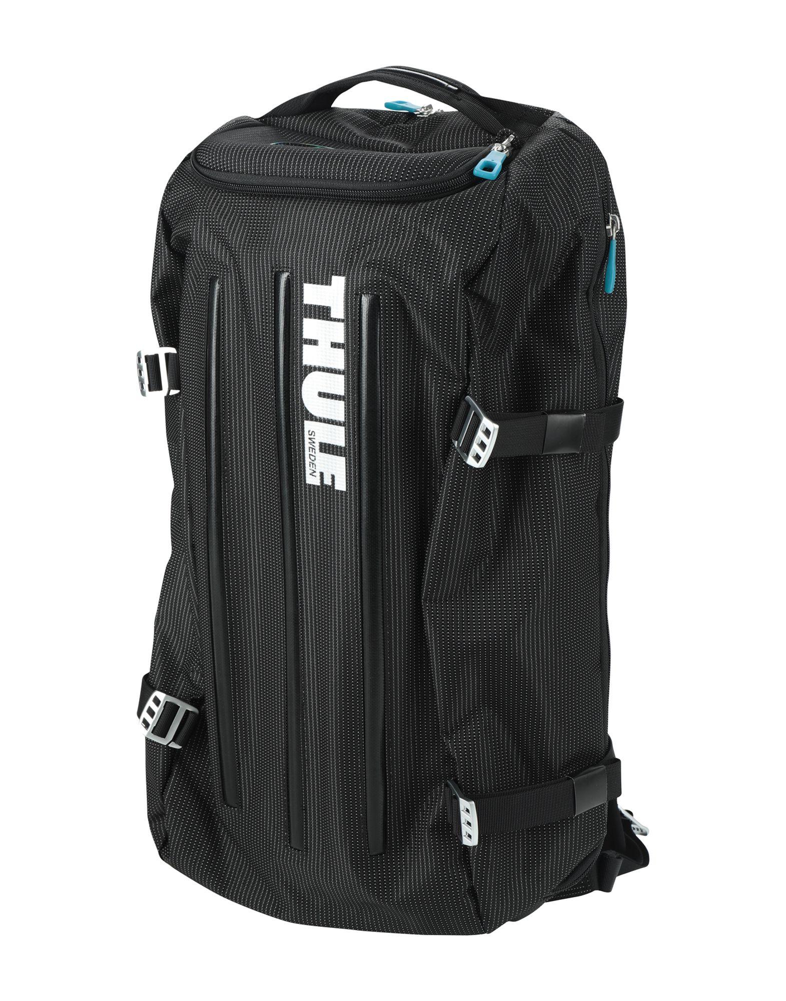 THULE® Рюкзаки и сумки на пояс ноутбук рюкзак 3d пузырь галактики печати рюкзаки большой емкости отдыха сумки