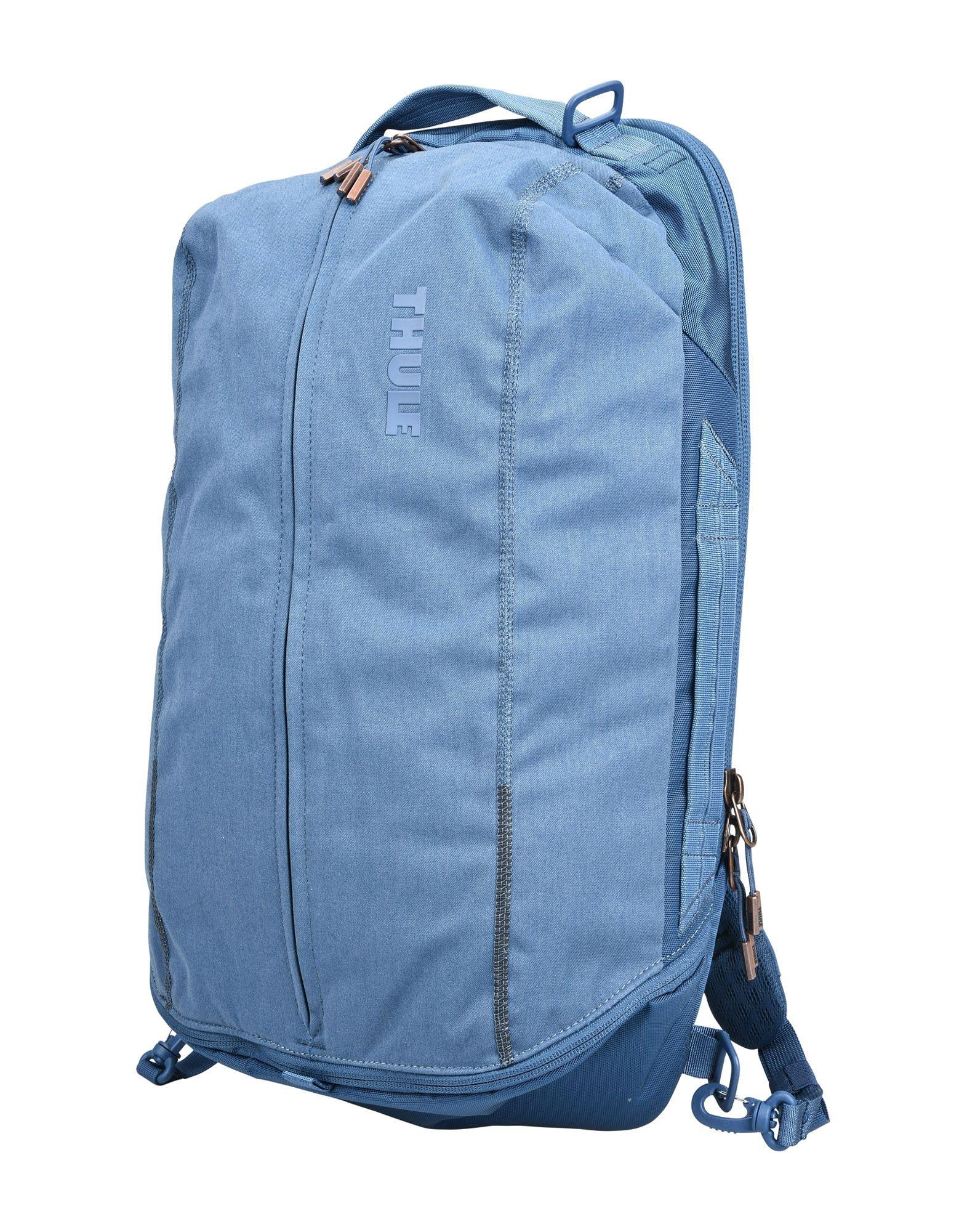 THULE® Рюкзаки и сумки на пояс thule® рюкзаки и сумки на пояс