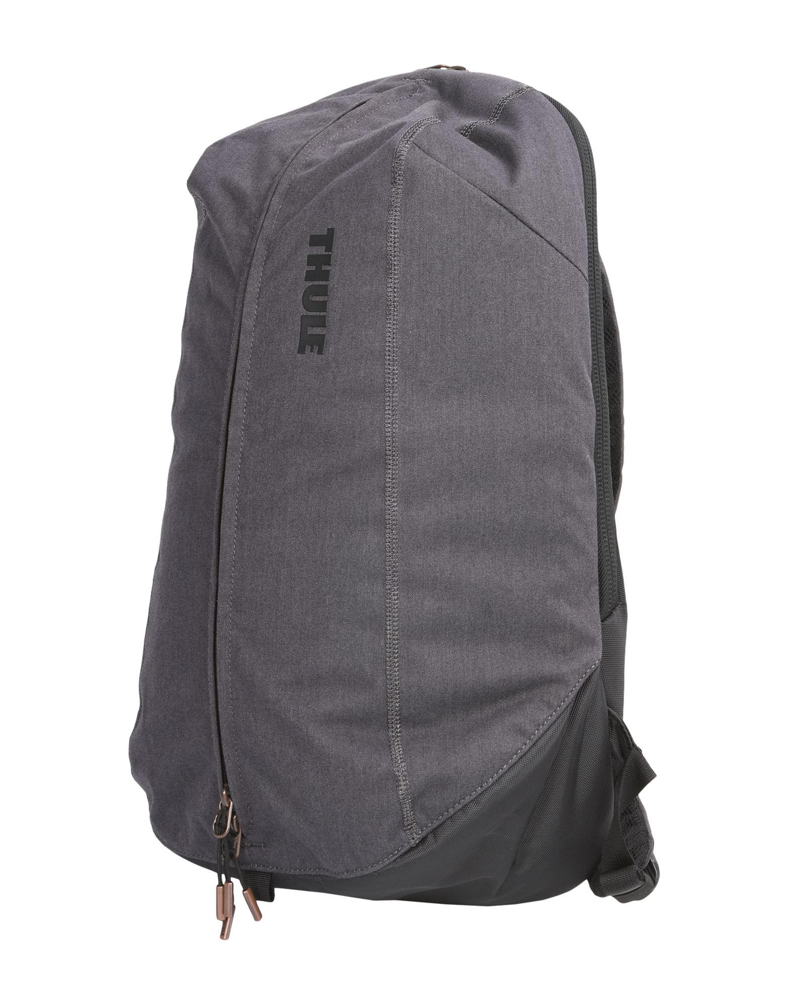 THULE® Рюкзаки и сумки на пояс цена и фото
