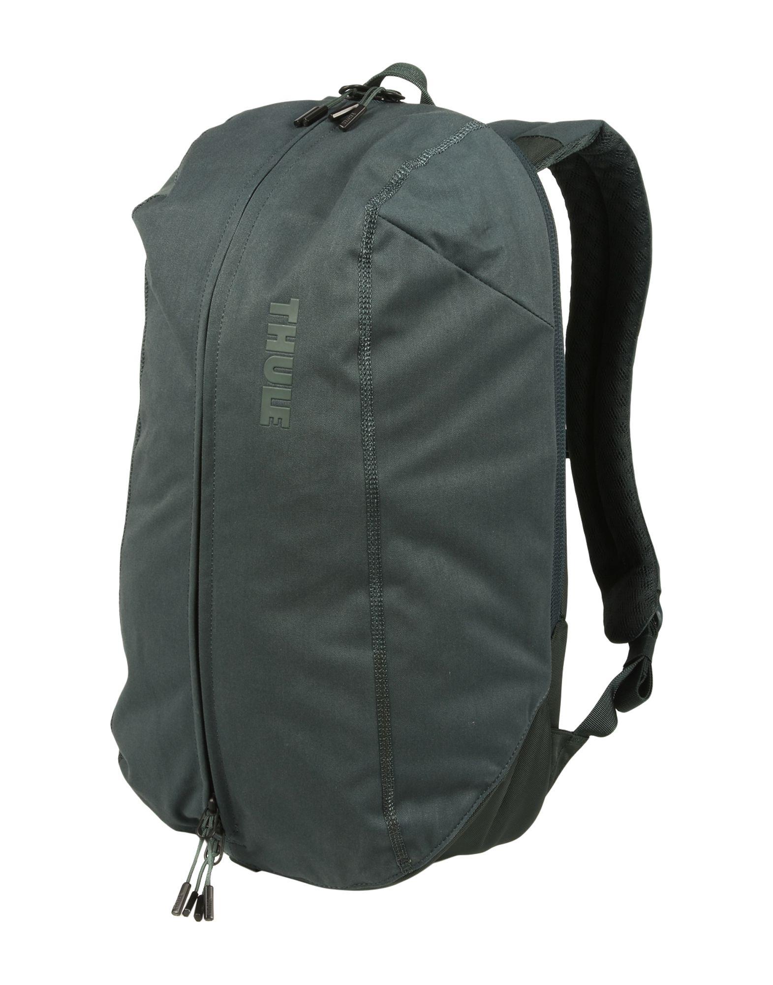 THULE® Рюкзаки и сумки на пояс рюкзаки thule туристическийрюкзакthule crossover
