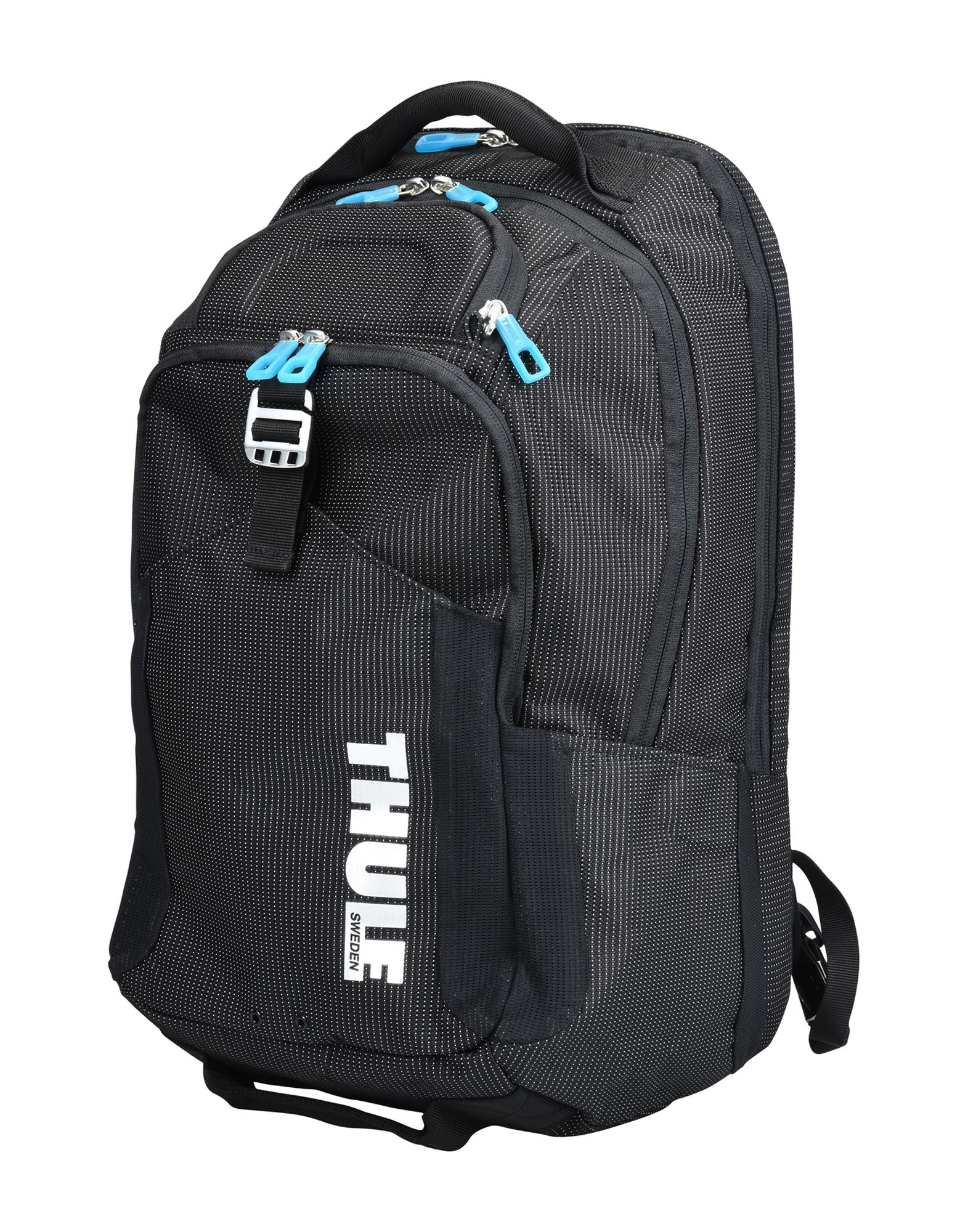 THULE® Рюкзаки и сумки на пояс delsey рюкзаки и сумки на пояс page 4