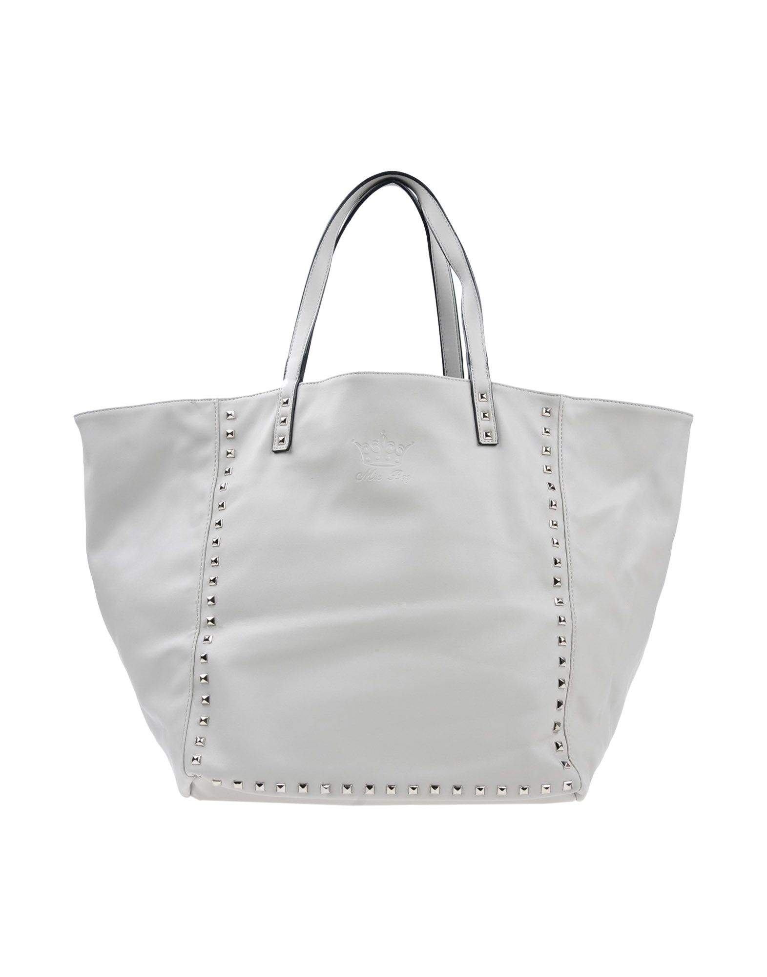 Фото - MIA BAG Сумка на руку mia bag beauty case