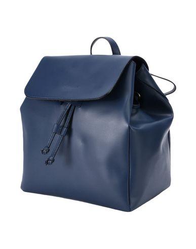GEORGE J. LOVE - СУМКИ - Рюкзаки и сумки на пояс