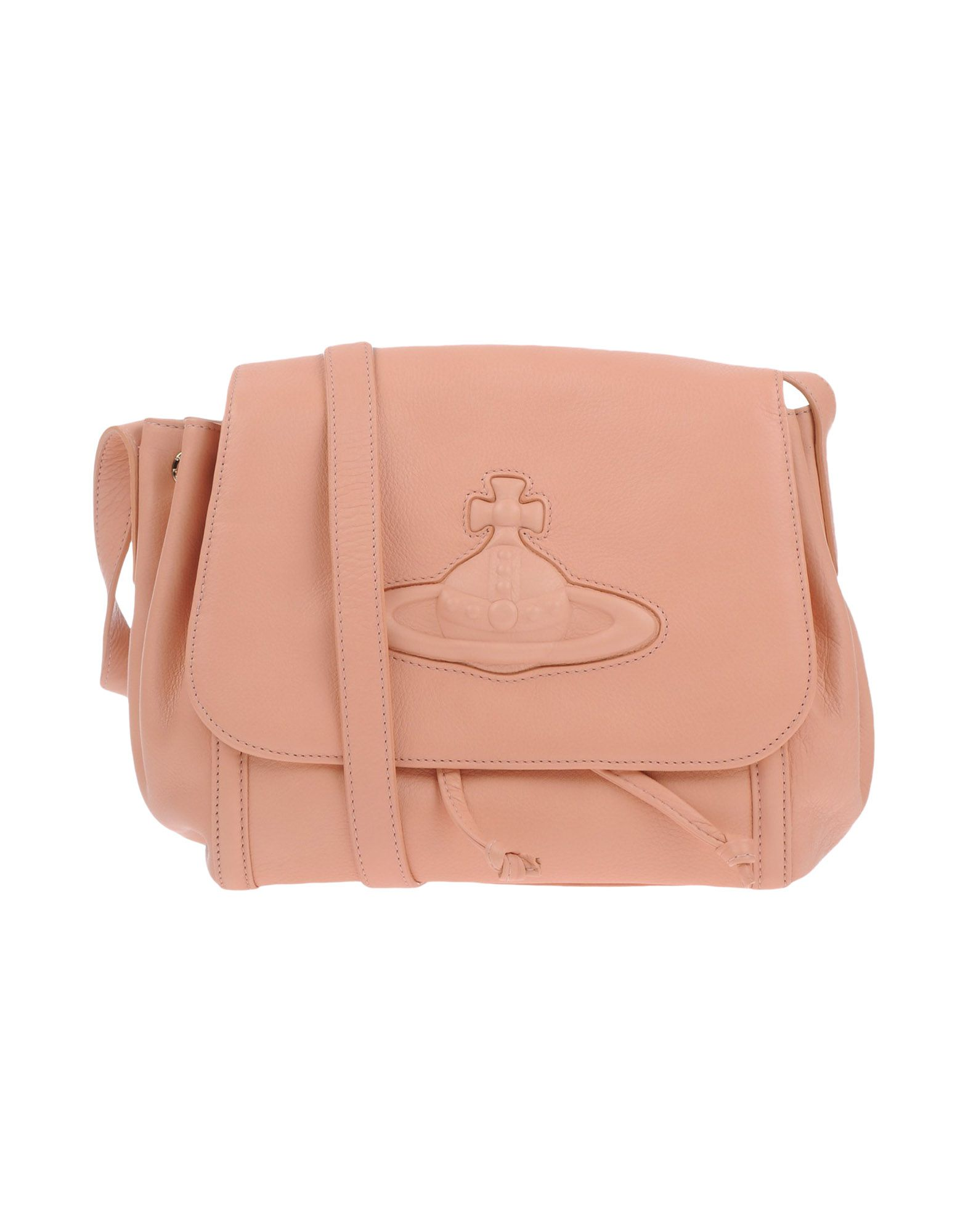 VIVIENNE WESTWOOD Сумка через плечо vivienne westwood сумка на плечо