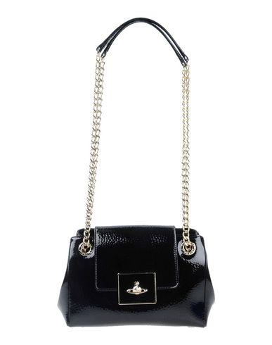 Imagen principal de producto de VIVIENNE WESTWOOD - BOLSOS - Bolsos de asas largas - Vivienne Westwood