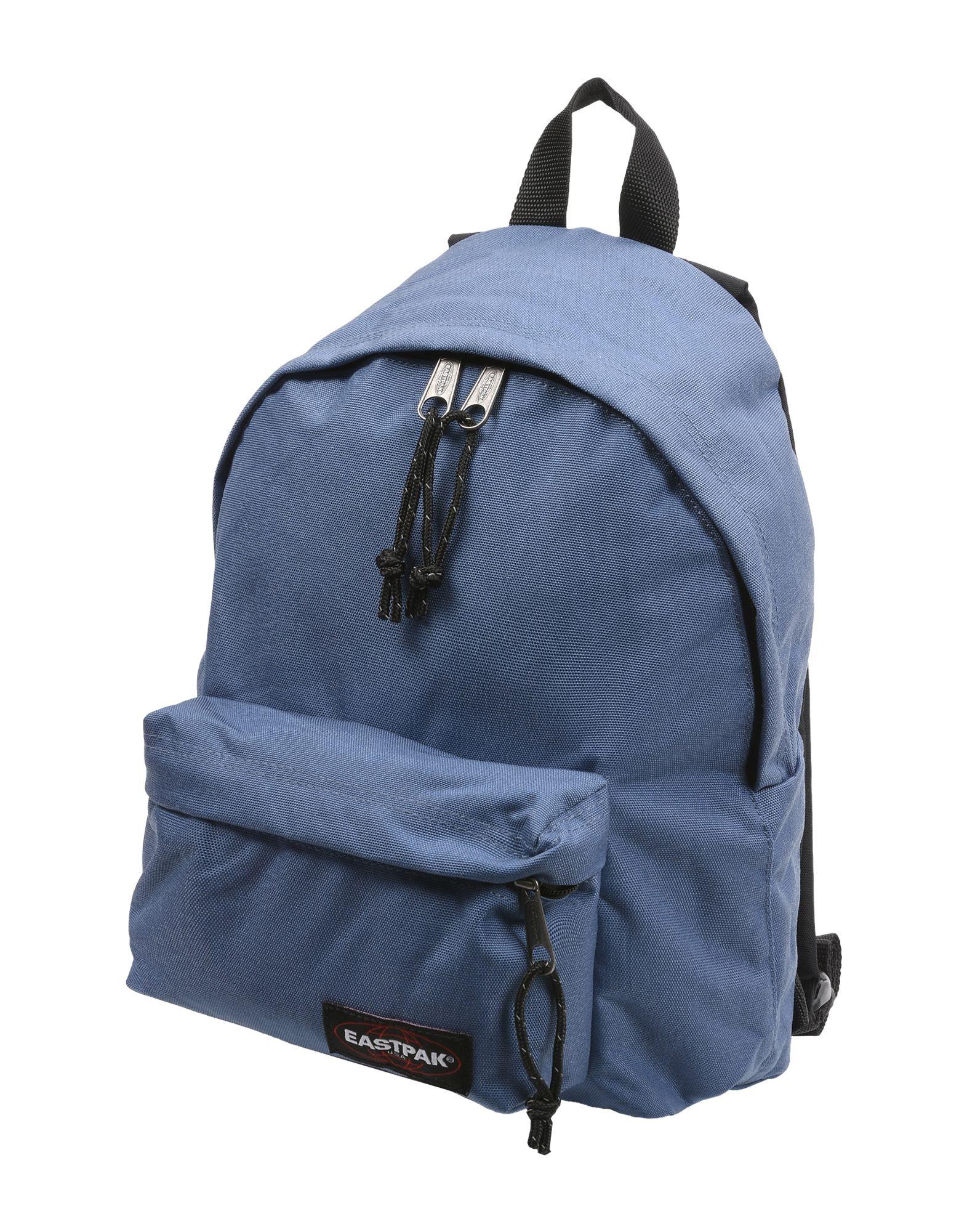 Фото - EASTPAK Рюкзаки и сумки на пояс wood wood рюкзаки и сумки на пояс