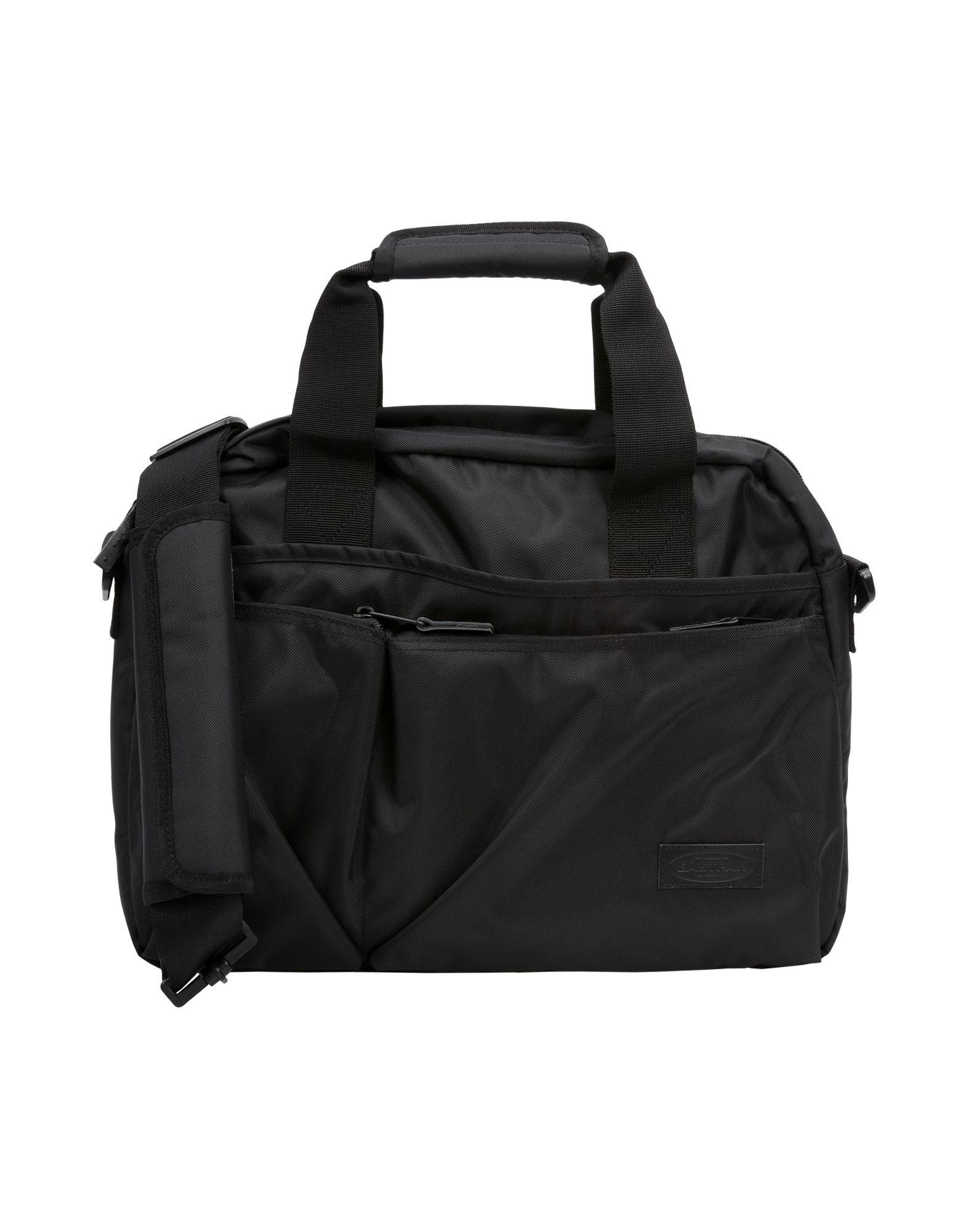 EASTPAK Деловые сумки eastpak деловые сумки