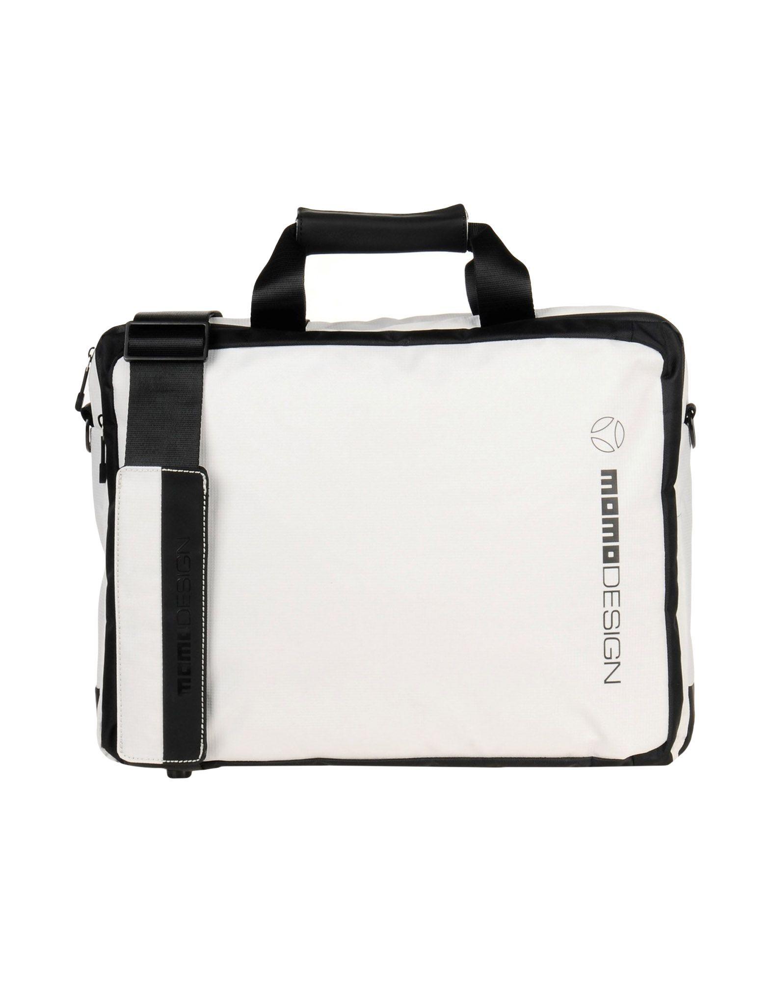 ФОТО momo design деловые сумки