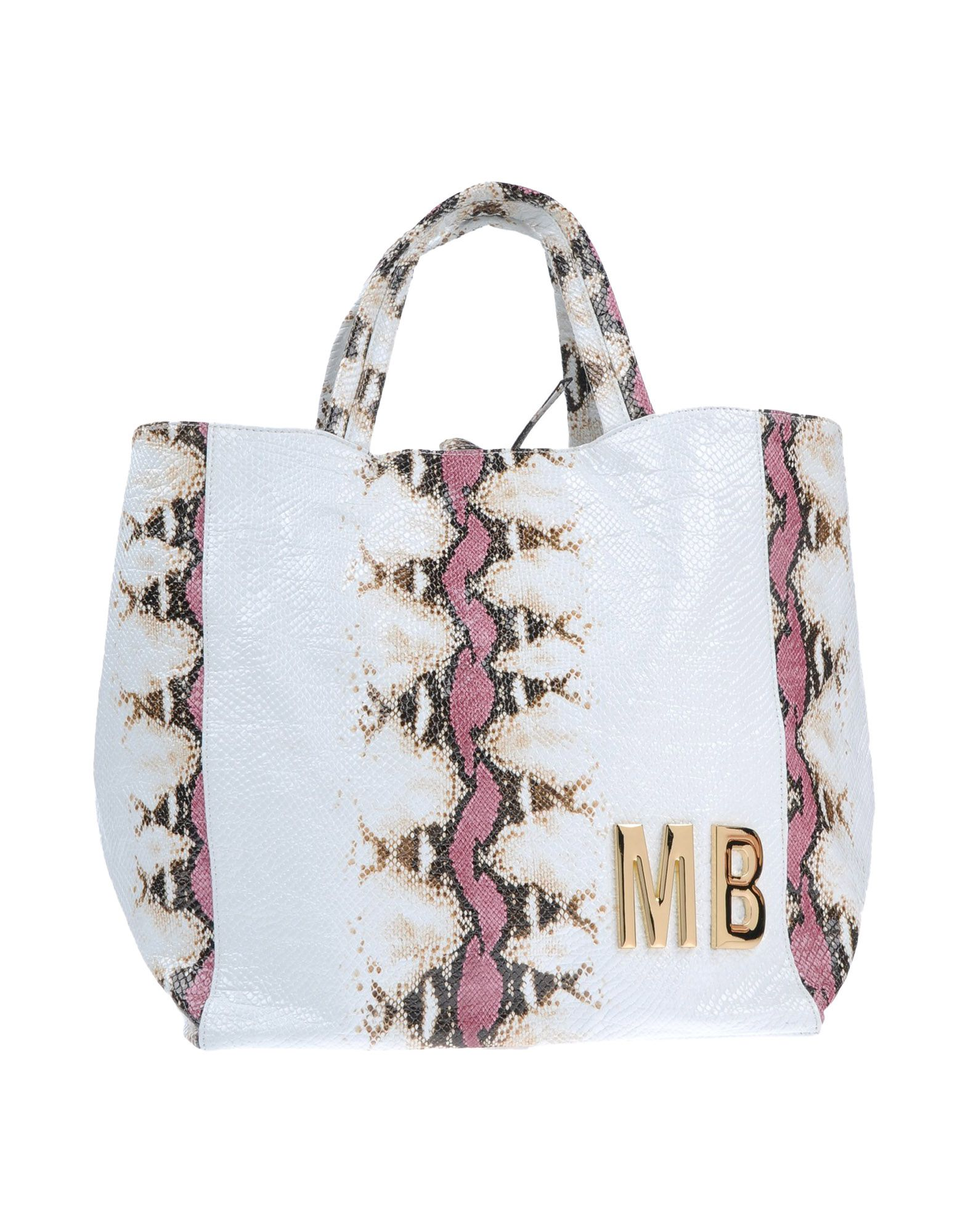 MIA BAG Сумка на руку makeup organizer travel bag women cosmetic bags summer dumpling clutch women packages waterproof cosmetic bag handbag