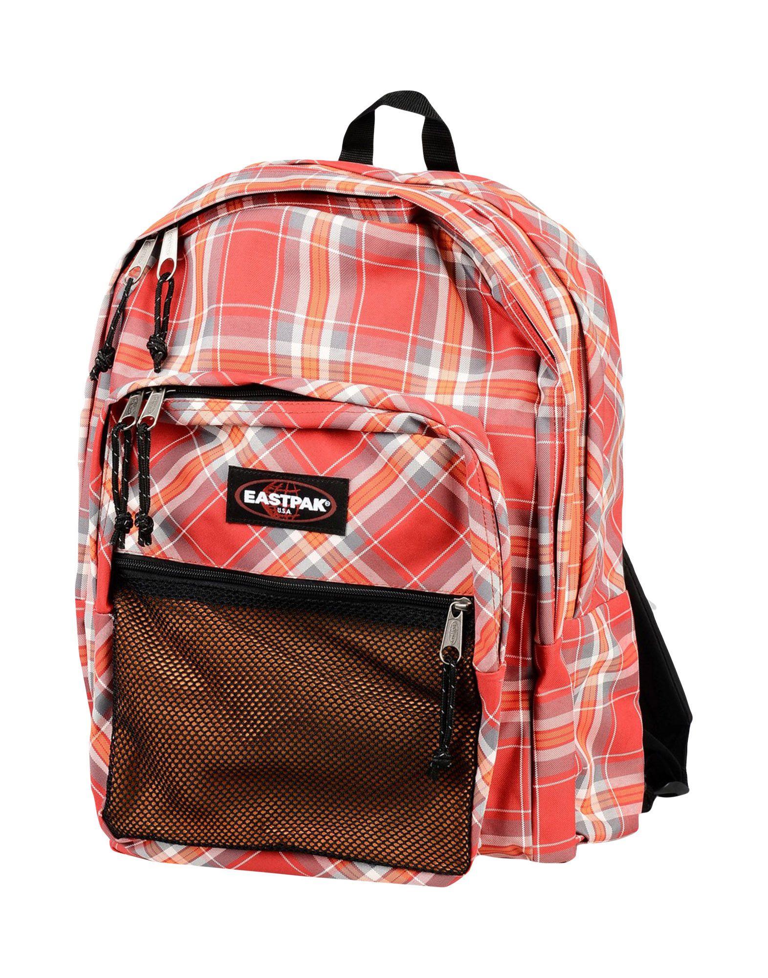 купить EASTPAK Рюкзаки и сумки на пояс дешево