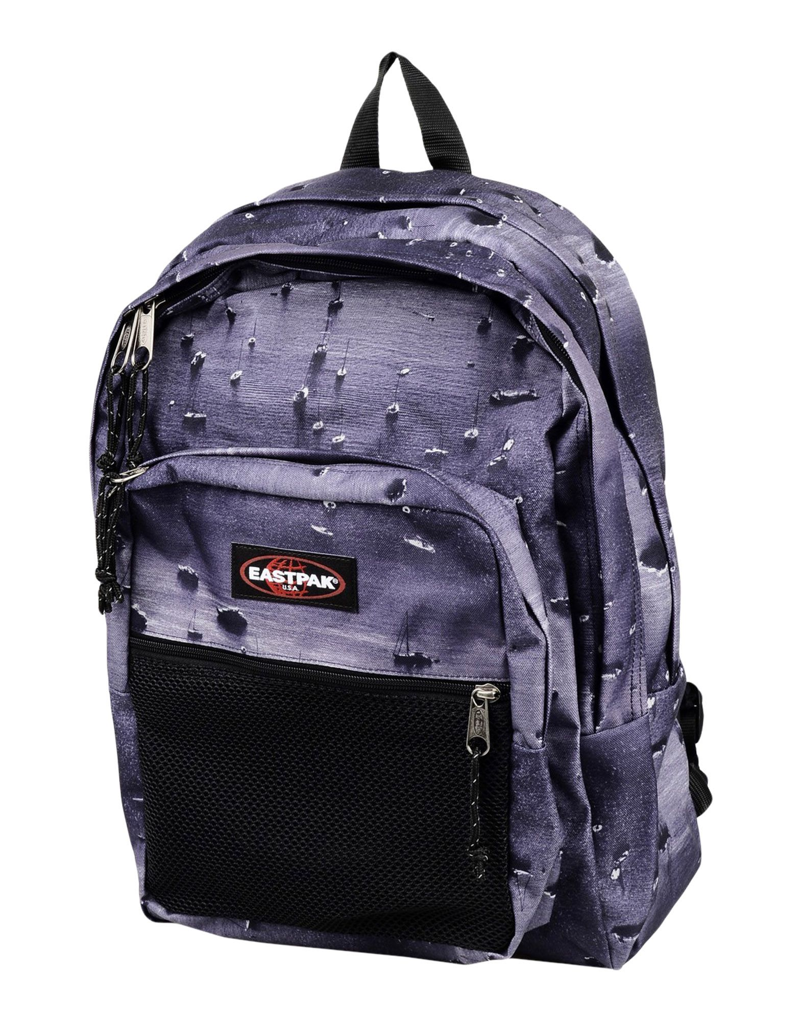 EASTPAK Рюкзаки и сумки на пояс oui odile рюкзаки и сумки на пояс