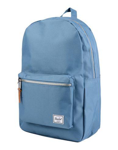 Рюкзаки и сумки на пояс HERSCHEL SUPPLY CO.. Цвет: грифельно-синий