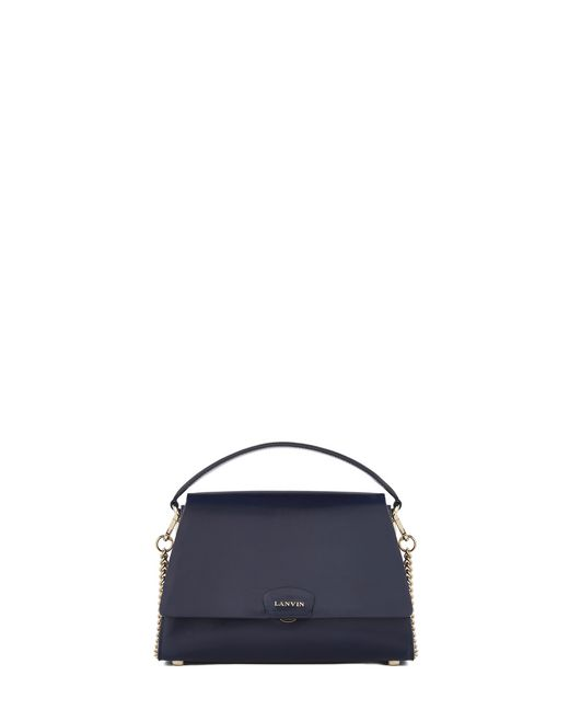MINI BAG - Lanvin