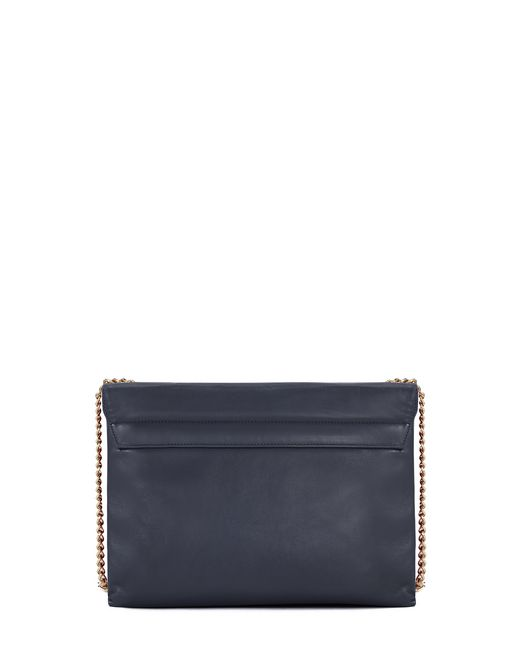lanvin medium sugar bag women