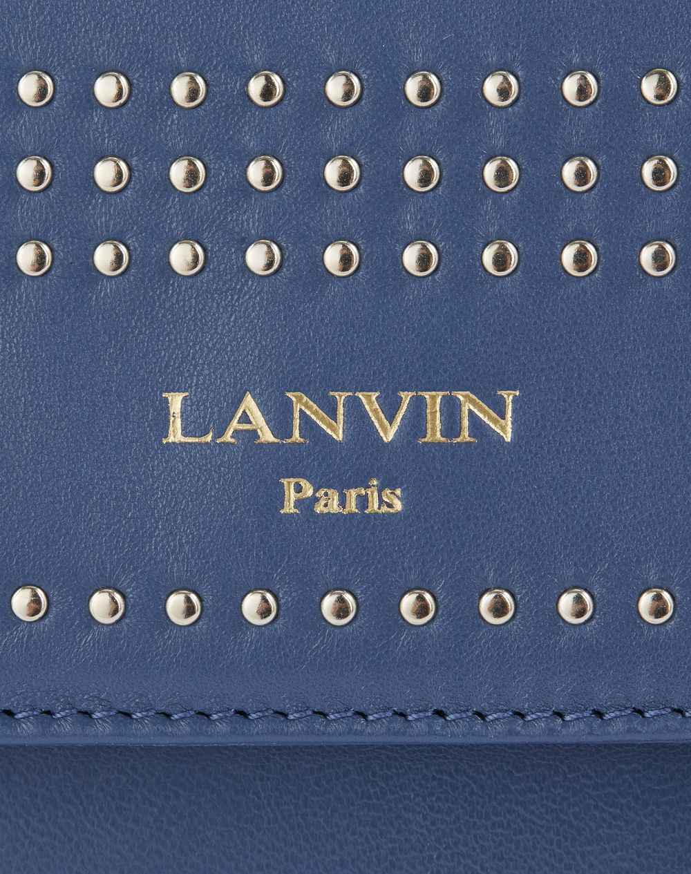 MEDIUM SUGAR BAG - Lanvin