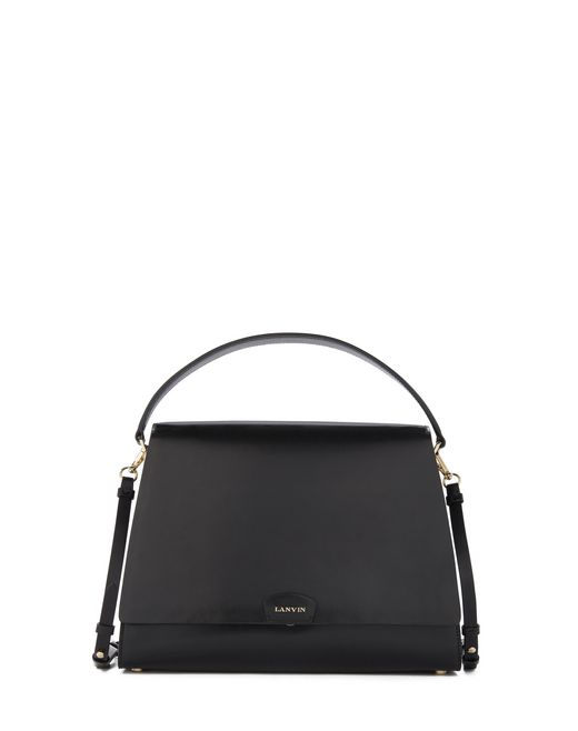 MEDIUM BAG - Lanvin