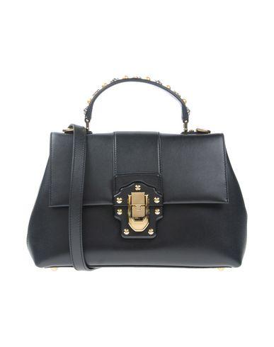 Imagen principal de producto de DOLCE & GABBANA - BOLSOS - Bolsos de mano - Dolce&Gabbana