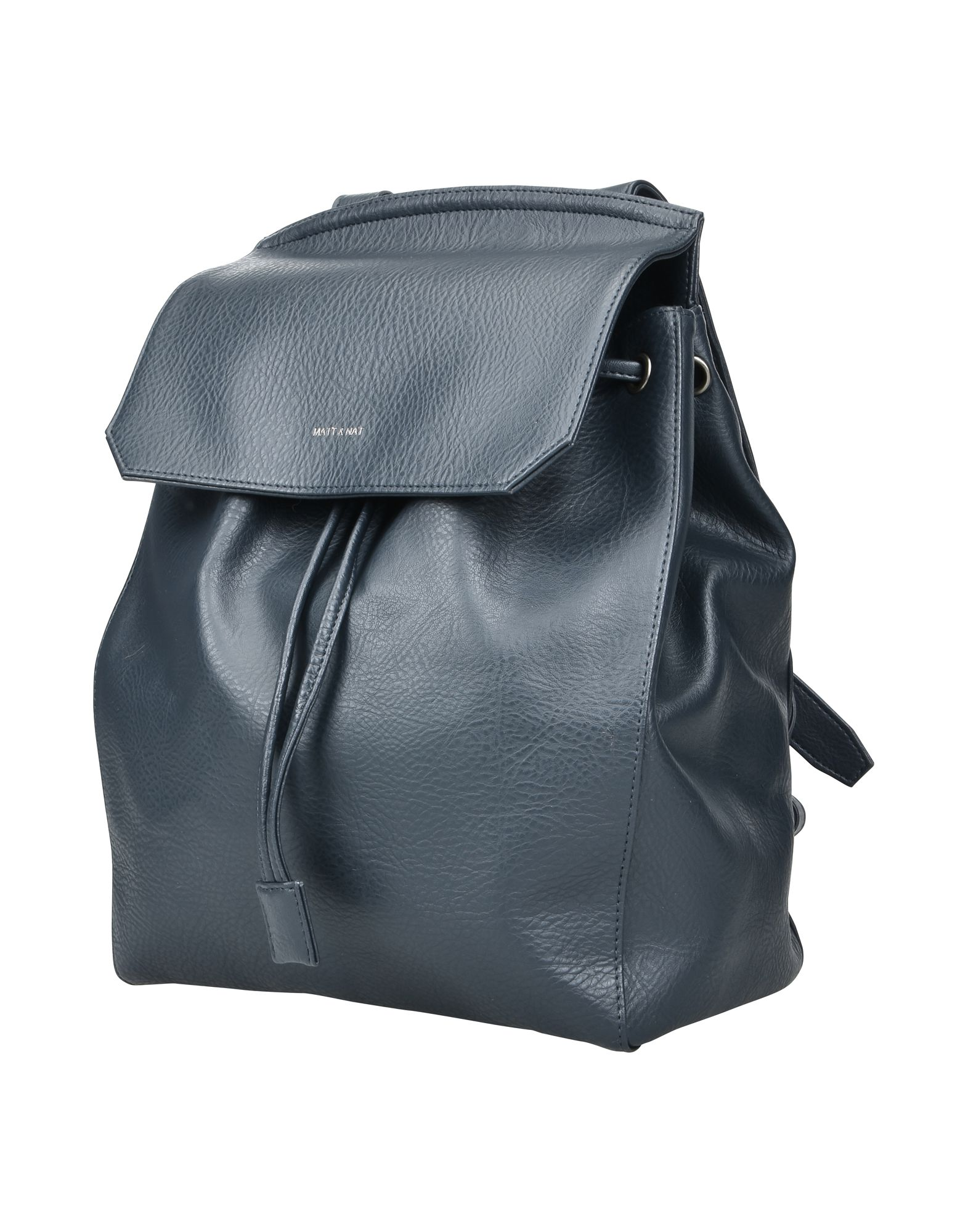 master&muse x matt & nat сумка на плечо MATT & NAT Рюкзаки и сумки на пояс