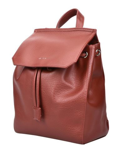 MATT   NAT - СУМКИ - Рюкзаки и сумки на пояс