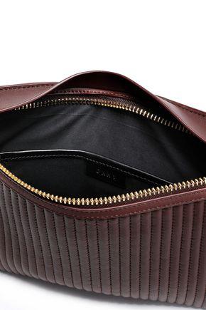 DKNY Clutch Bags
