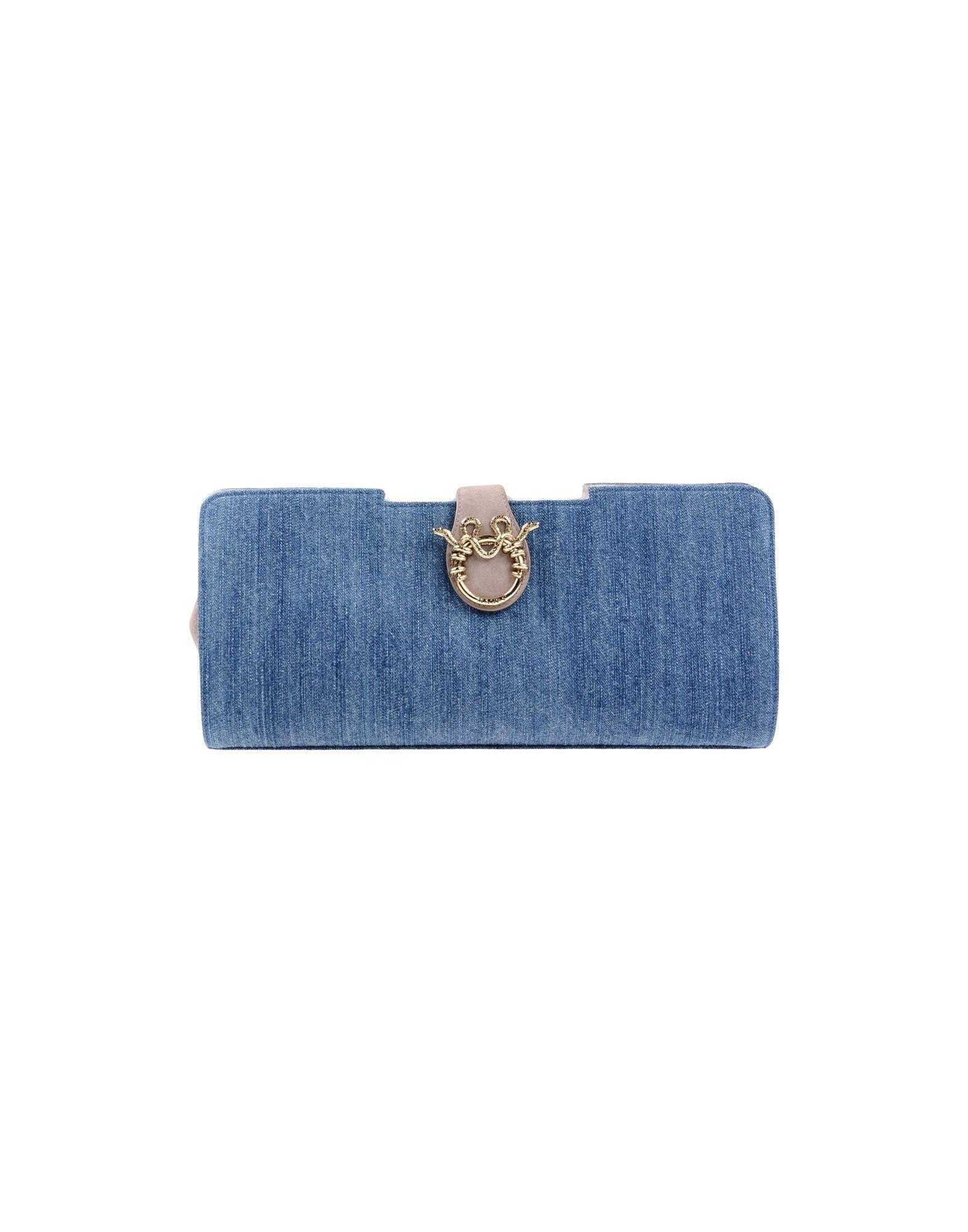 MAGRÌ Сумка на руку сумка морская хлопок джинсовая ткань ручная авторская работа velvet april россия 2014 год
