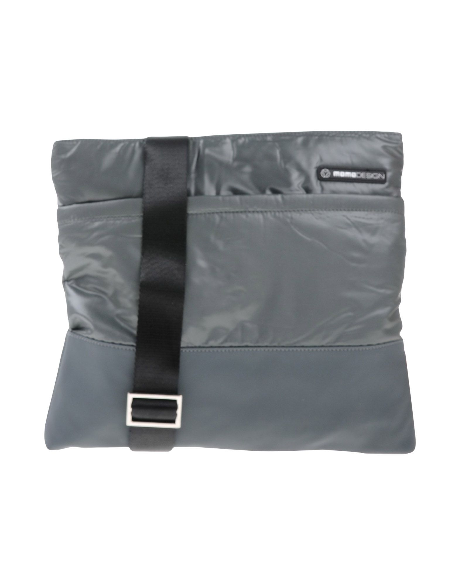 MOMO DESIGN Сумка через плечо momo design сумка через плечо