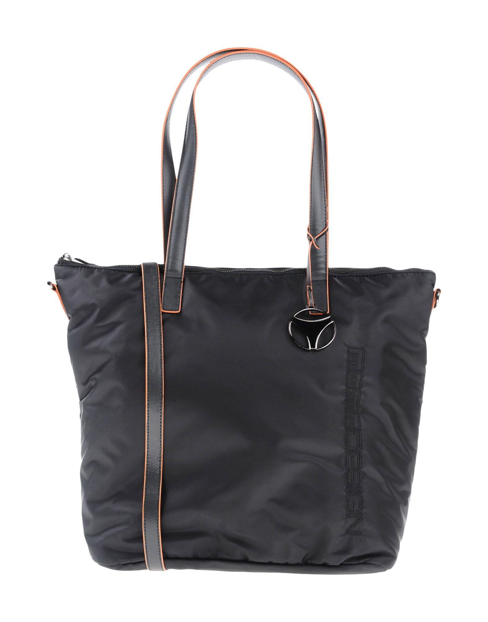 MOMO DESIGN Сумка на руку the cambridge satchel company сумка на руку