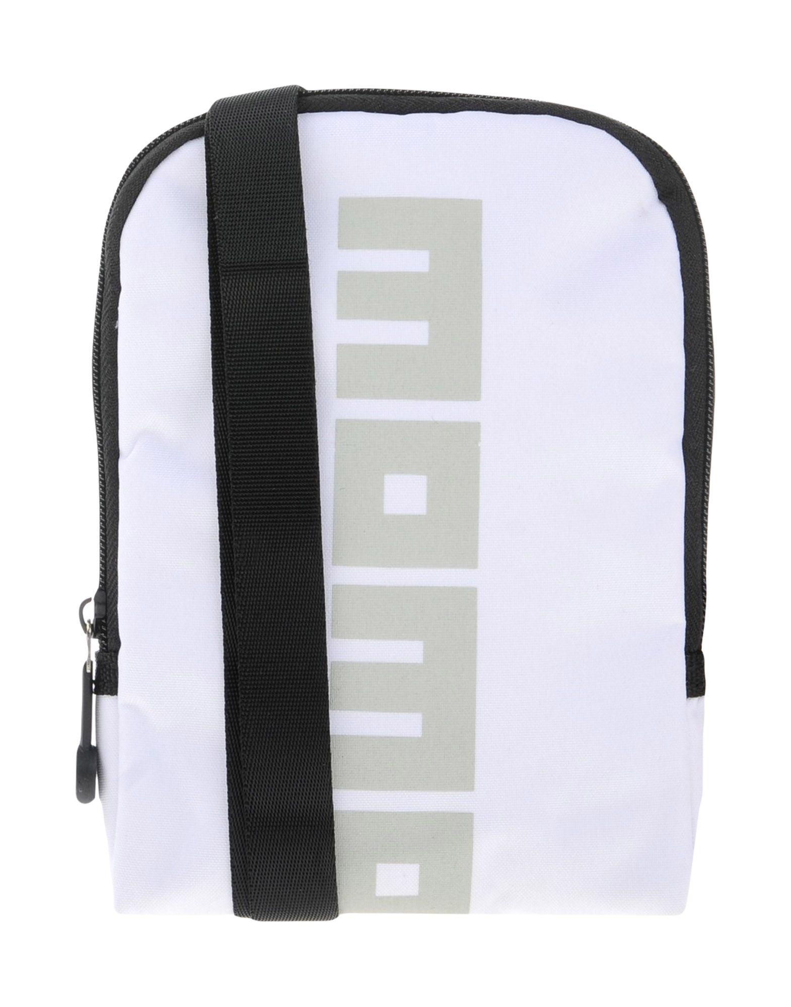MOMO DESIGN Сумка через плечо сумка через плечо anais gvani croco ag 1471 350161