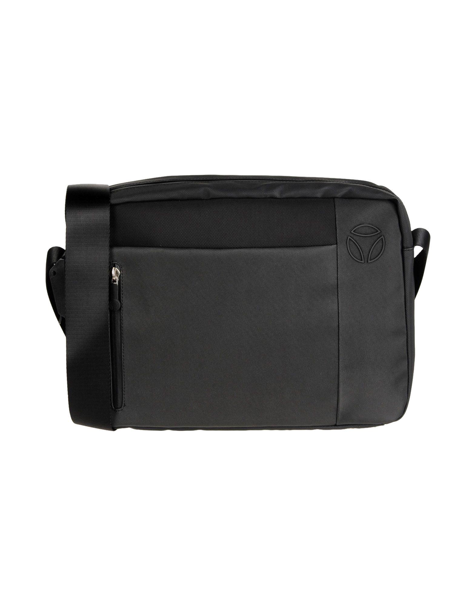 MOMO DESIGN Деловые сумки orciani деловые сумки
